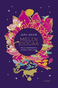 Cover for Japji Sahib. Mielen joogaa