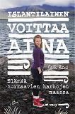 Cover for Islantilainen voittaa aina