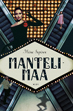 Cover for Mantelimaa