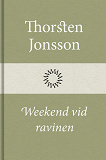 Cover for Weekend vid ravinen