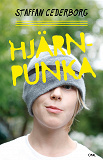 Cover for Hjärnpunka