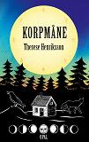 Cover for Korpmåne