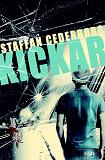 Cover for Kickar