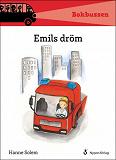 Cover for Emils dröm