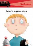 Cover for Leons nya mössa