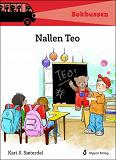 Cover for Nallen Teo