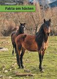 Cover for Fakta om hästen