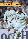 Cover for Fakta om Real Madrid
