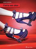 Cover for Fakta om skor