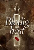 Cover for Blodig höst