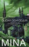 Cover for Gudar och odjur