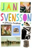 Cover for Jan Svensson