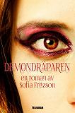 Cover for Demondräparen