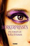Cover for Mörkerprinsen
