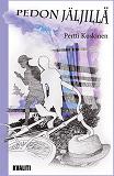 Cover for Pedon jäljillä