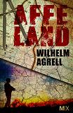 Cover for Affeland