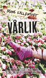 Cover for Vårlik