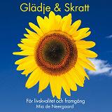 Cover for Glädje & Skratt