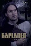 Cover for Kaplanen