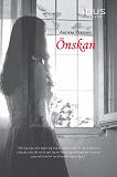 Cover for Önskan