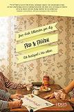 Cover for Frid & Fröjdh