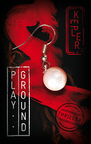 Cover for Playground