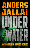 Cover for Under Water