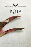 Cover for Korpringarna 2 - Röta