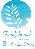 Cover for Familjebrunch