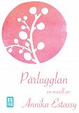 Cover for Pärlugglan