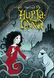 Cover for Hurjalinna