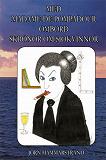 Cover for Med Madame de Pompadour ombord - Skrönor om sjökvinnor