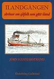 Cover for Ilandgången - Skrönor om sjöfolk som gått iland