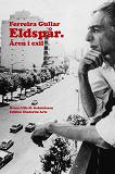 Cover for Eldspår. Åren i exil
