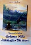 Cover for Varbesten i Vela /Fånge i Blå tornet