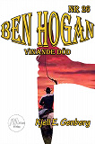 Cover for Ben Hogan - Nr 26 - Vinande död