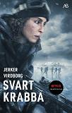 Cover for Svart krabba