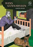Cover for Enkelrum