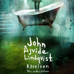 Cover for Rörelsen