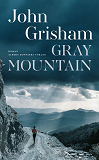 Cover for Gray Mountain