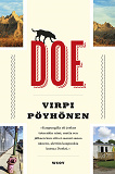 Cover for Doe