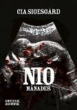 Cover for Nio månader