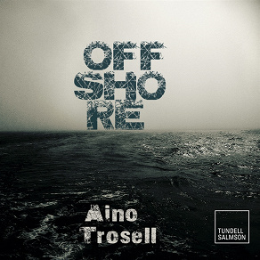 Cover for Offshore