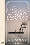 Cover for Skuggsommar