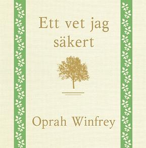 Cover for Ett vet jag säkert