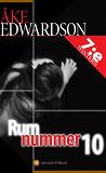 Cover for Rum nummer 10
