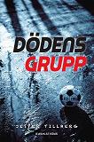 Cover for Dödens grupp