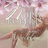 Cover for Äppelblom
