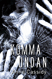 Cover for Komma undan