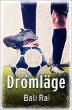 Cover for Drömläge
